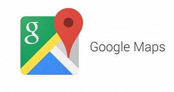Google maps gets favorite places lists and sharing options
