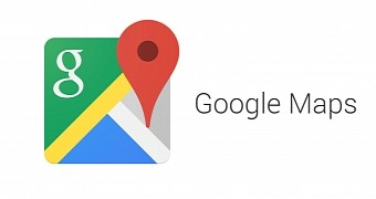 Google redesigns maps for android adds quick access to commuting info