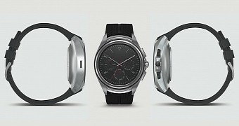 Here are all the smartwatches getting android wear 2 0 updates