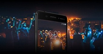 Hmd global to unveil nokia 3 5 6 and a modern version of 3310 during mwc 2017