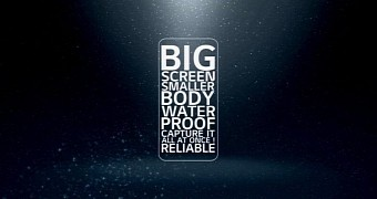 Lg g6 bezel less display with 18 9 aspect ratio to be named full vision