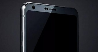 , Huawei Mate 9 Pre-Sales Could Start as Early as November 4