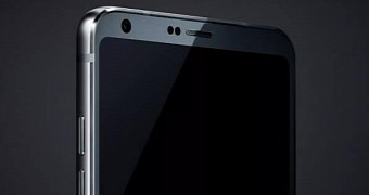 Lg g6 teaser hints to major ai features less artificial more intelligence