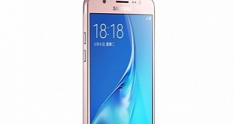 Samsung Galaxy J5 (2017) Gets WiFi Certification Signaling Imminent Release