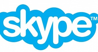 Skype adds messaging and in call reactions to android and ios apps