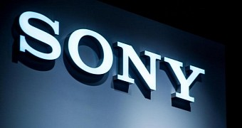 """Sony """"Pikachu"""" Smartphone with 21MP Camera Surfaces on GFXBench"""