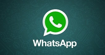 Whatsapp introduces two step verification as an optional feature