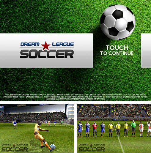 dream league soccer 2017 android download search results