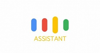 Google assistant could soon arrive on apple s iphone