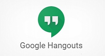 Google Is Reportedly Killing Hangouts Text Messaging Feature