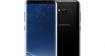 Samsung says galaxy s8 and galaxy s8 plus won t face supply shortage