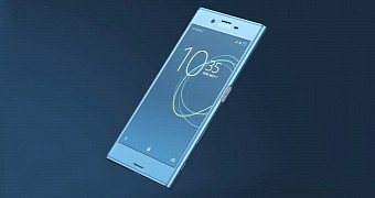 Sony phones to charge from other devices wirelessly patent reveals