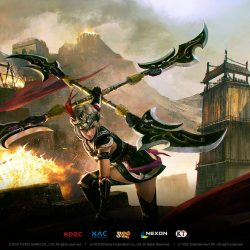 , Download Dynasty Warriors: Unleashed Game