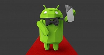 Google announces nominees for this year s google play awards