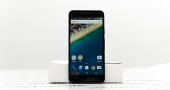 Nexus 5x gets an extra 2gb of ram upgrade for 60 in china