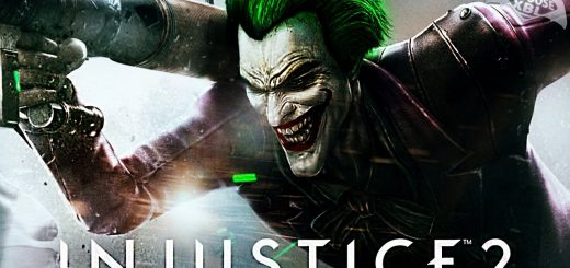 Download Injustice 2 Game