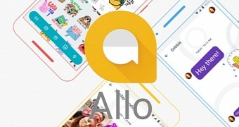 Chat backups and group incognito now available in google allo