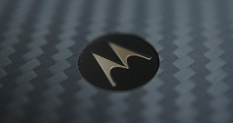 Motorola to release an android tablet featuring productivity mode