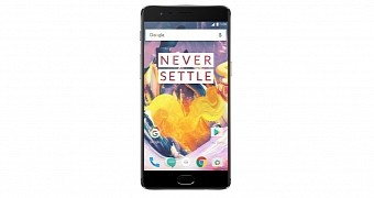 Oneplus 3t to be officially discontinued on june 1 in europe