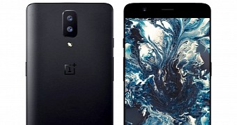 Oneplus 5 gets listed at third party retailers specs and price revealed