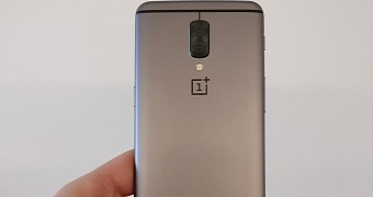 Oneplus 5 retail name confirmed dxo to enhance the camera experience