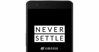 Oneplus 5 shows up in benchmark with 6gb of ram and snapdragon 835