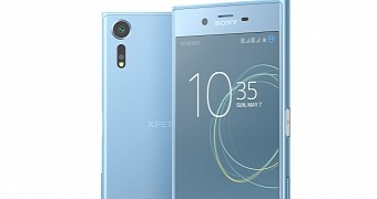 Sony plans to discontinue xperia x and x compact to focus on two new flagships