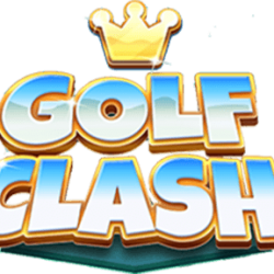 Golf Clash Game For Android