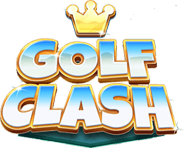 Download Golf Clash Game