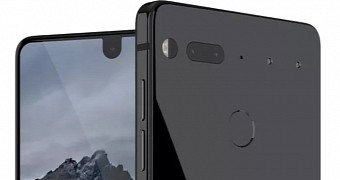 Andy rubin s essential phone is coming to canada this summer only from telus