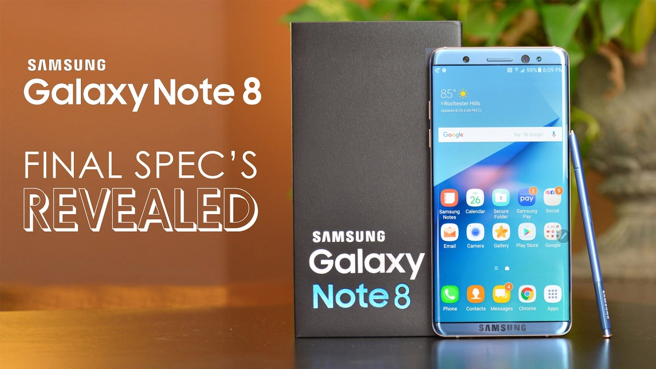 - - - Red Red Samsung-galaxy-note8-box Samsung-galaxy-note8-box Android Android Samsung-galaxy-note8-box Android