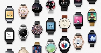 Android wear 2 0 users report issues with google assistant recurring reminders