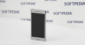 Sony ignoring xperia xz premium updates as employees are busy having barbecue