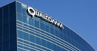 Android always ahead of ios and iphone with innovation says qualcomm