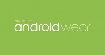 Google drops all android wear mentions from official store