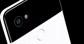 Google pixel 2 now has the best camera in the world dxomark says