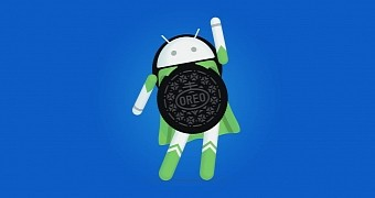 Android 8 1 oreo officially released for supported pixel and nexus devices