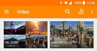 New vlc for android update adds picture in picture mode to android oreo devices