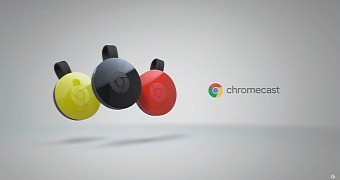 Google finally fixes android and chromecast bug that was crashing wi fi networks