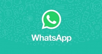 Whatsapp to stop working today on blackberry os blackberry 10 windows phone 8
