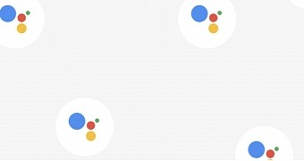 Google plans to add more than 30 languages to google assitant better experience