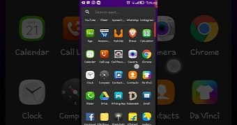 Sorry android fans google won t bring a dark mode to android anytime soon