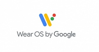 Google announces wear os the new name of its android wear operating system