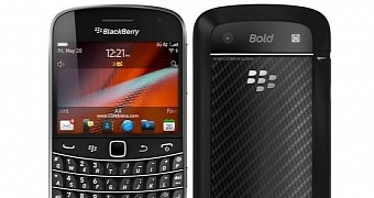 Blackberry ceo says somebody should make a blackberry 9900 because they won t