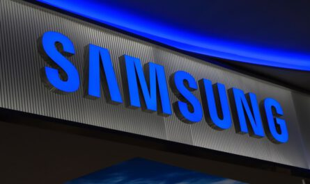 First samsung android go smartphone specifications leaked 521703 2
