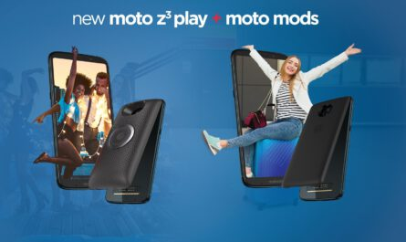 Motorola launches the moto z3 play with edge to edge display dual cameras ai 521441 2