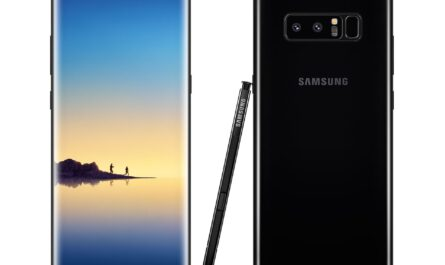 , Samsung Galaxy S8 Not Getting Android 10 Update