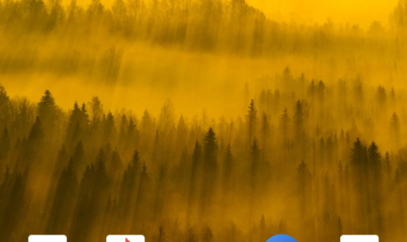 Apex launcher 4 0 for android removes settings and features brings ads 522033 14
