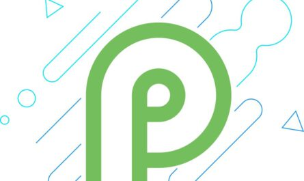 Google teases android p final release with the fourth and last developer beta 522110 2