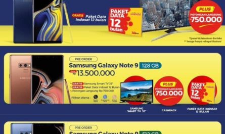 Samsung galaxy note 9 prices leaked top model more expensive than the iphone x 522154 2